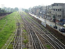 Train To Pakistan Hindi Pdf