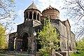 -Մուղնու Սուրբ Գևորգ վանքը.jpg
