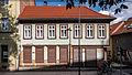 -129 Erfurt-Altstadt Bauliche Gesamtanlage Andreasstraße 4.jpg