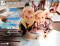 -EVERYchild has rights (15667659097).jpg