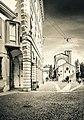 - Basilica di Santo Stefano - In Piazza Santo Stefano.jpg
