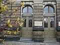 000006 Image Hochschule für Musik Carl Maria von Weber Dresden Sachsen Germany Lupus in Saxonia.jpg