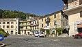 00023 Arsoli RM, Italy - panoramio - trolvag (1).jpg
