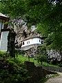 000 027 549 - 28-07-2010 - Manastirea Pahomie.jpg