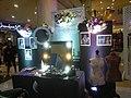 00783jfRefined Bridal Exhibit Fashion Show Robinsons Place Malolosfvf 25.jpg