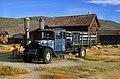 0083, Bodie, CA, ghost town, Oct 2003 (4666412970).jpg