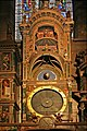 00 1045 Astronomische Uhr - Straßburger Münster.jpg