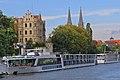 00 2281 Regensburg - Kreuzfahrtschiffe.jpg