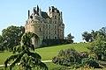 00 2499 Château de Brissac - 49320 Brissac-Quincè.jpg