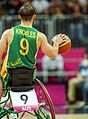 010912 - Tristan Knowles - 3b - 2012 Summer Paralympics (01).jpg
