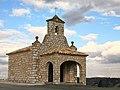 013-Ermita del Sagrado Corazón-Pastrana(RI-53-0000079).jpg