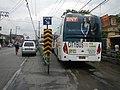 01615jfQuirino Highway Bridge River Santa Monica Novaliches Quezon Cityfvf 02.jpg