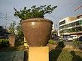 01752jfGil Puyat Avenue Barangays Bridge Taft Pasay Cityfvf 06.jpg
