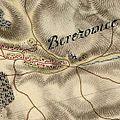01787 Berezowice am Stawisek Bach, Josephinische Landesaufnahme, um 1787.jpg
