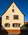 017 2015 10 11 Kulturdenkmaeler Niederkirchen.jpg