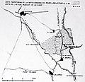 01 Mapa del terme de la Masó.jpg