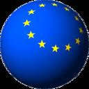 01 UE EU.png