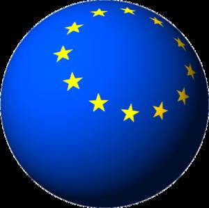 01 UE EU