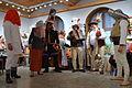 02016 Bielitz-Saybuscher Festspiele (aus Suche).JPG