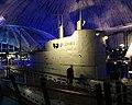 022 - Seaplane Museum, Tallin (38583154051).jpg