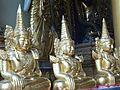 022 Unusual Buddha Figures (8975113353).jpg