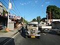 02956jfChurches Roads Camarin North Bagong Silang Caloocan Cityfvf 20.JPG
