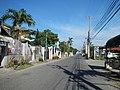 02983jfSabang Halls Chapels San Rafael Roads Bulacanfvf 23.JPG