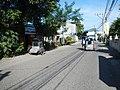 02983jfSabang Halls Chapels San Rafael Roads Bulacanfvf 39.JPG