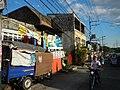 03013jfChurches Roads Bagong Silang Caloocan Cityfvf 14.JPG