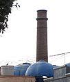 033 Xemeneia de la TIPSA (Trullàs i Palau, SA).jpg