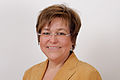 0399R-CDU, Sabine Baechle-Scholz.jpg