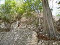 03Cobá - Pyramide Iglesia.jpg