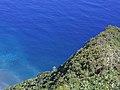 04-08-2019 Madeira Juli 2019 0137 (48905064682).jpg