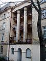 042 Horodotska Street (3).jpg