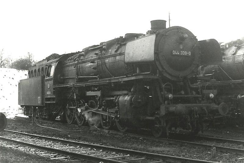 file 044 339 crailsheim depot 8125537215 jpg wikimedia