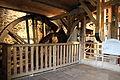 04939-Moulin a eau Isle-aux-Coudres - 012.JPG