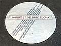 04 Manifest de Barcelona, de Beth Galí, restaurat.JPG