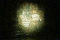05 Kelvingrove tunnel (4073219886).jpg