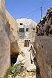 07-17-2012 - Emborio - Emporio - Santorini - Greece - 09.jpg