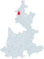 071 Huauchinango mapa.png