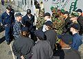 081219-N-0803S-009 - MCPON Rick West speaks with sailors.jpg