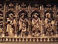 083 Catedral, retaule de Sant Pere.jpg