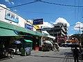 09069jfCaloocan City Rizal Avenue Barangays Roads Churches Landmarksfvf 10.JPG