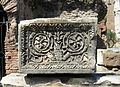 09782 - Rome - Roman Forum (3505062482).jpg
