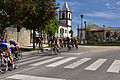 1º Grande Prémio Ciclismo - Freguesia de Castelo Branco - Juniores - 19ABR2015 DSC 1824 (17187235356).jpg
