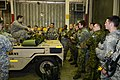 1-91 CAV and allied soldiers attend cold load training at Grafenwoehr, Germany 141118-A-UP200-126.jpg