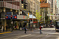 1-Auckland-Queen-St.jpg