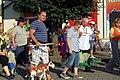 1.9.16 1 Pisek Puppet Parade 40 (28790376813).jpg