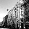 1. Palazzo di via del Tritone.jpg