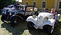 10.9.16 Boruvkobrani 1 Classic cars 17 (28188284266).jpg